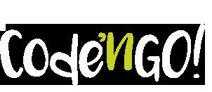 apprendre et passer le code 2018 en acc l r avec la conduite en ligne. Black Bedroom Furniture Sets. Home Design Ideas